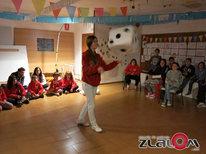 zzz (2)